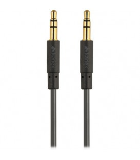 Kanex 3.5mm AUX Audio Cable 1.8m