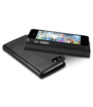 Spigen Wallet S iPhone 5/5s/SE