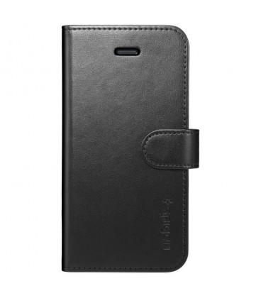 Spigen Wallet S iPhone 5/5s/SE