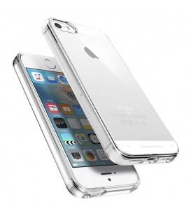 Spigen Liquid crystal iPhone 5/5s/SE