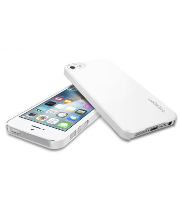 Spigen Thin Fit iPhone 5/5s/SE