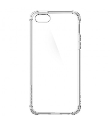 Spigen Crystal Shell iPhone 5/5s/SE