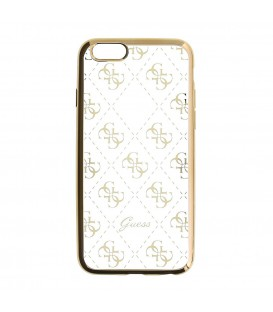 Guess 4G TPU iPhone 5/5s/SE