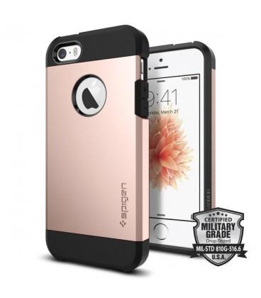 Spigen Tough Armor iPhone 5/5s/SE
