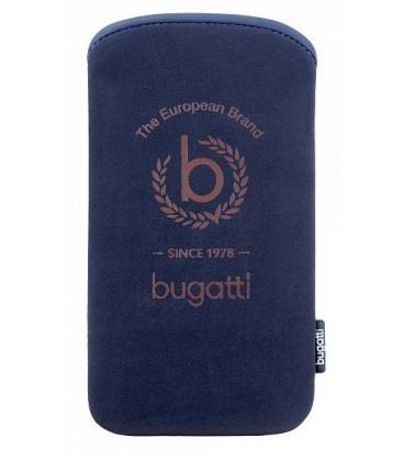 Bugatti SoftCase Tallin iPhone 5/5s/SE/5c