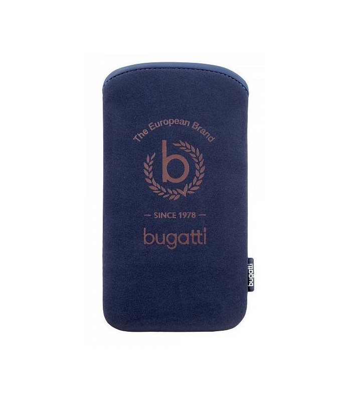 96d40c0028d Bugatti SoftCase Tallinn iPhone 5/5s/SE/5c - MACLIFE - Apple ...