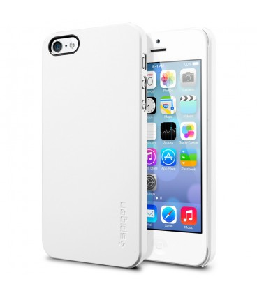 Spigen Ultra Thin Air iPhone 5/5s/SE