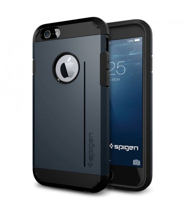 Spigen Tough Armor S iPhone 6/6s
