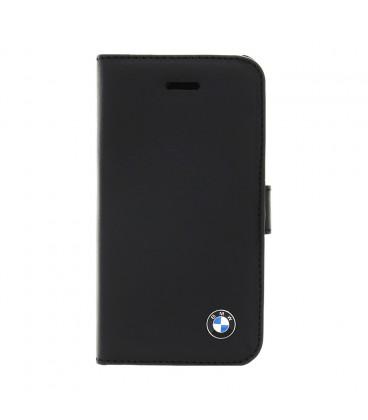 BMW Signature Folio iPhone 4/4S