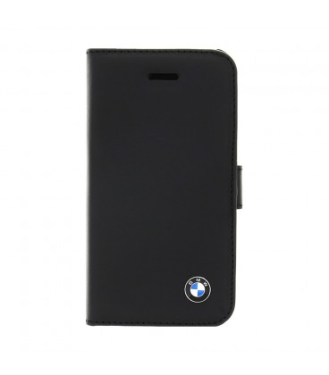 BMW Signature Folio iPhone 4/4S