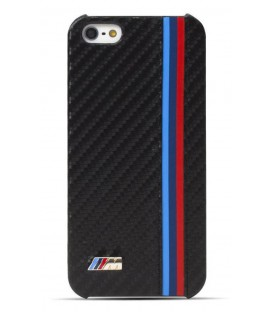 BMW M Edition iPhone 4/4S