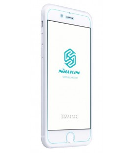 Nillkin Amazing H+ Pro tempered glass iPhone 7 Plus/8 Plus