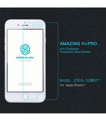 Nillkin Amazing H+ Pro tempered glass iPhone 7+