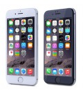 REMAX Tempered Glass Gener 3D Full Cover iPhone 6/6s