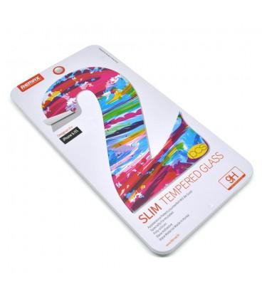 REMAX Slim Tempered Glass 2pcs iPhone 6+/6s+