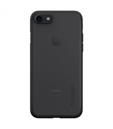 Spigen Air Skin iPhone 7