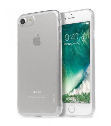 Torrii Healer + Tempered Glass iPhone 7