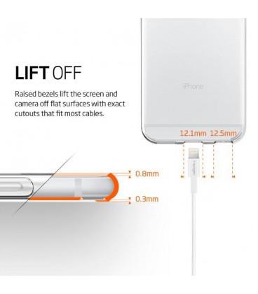 Spigen Liquid Crystal iPhone 6/6s