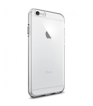 Spigen Liquid Crystal iPhone 6 6s - MACLIFE - Apple príslušenstvo 1c2ad1d9bba