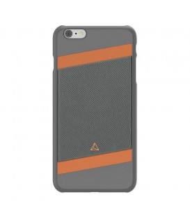 Adonit case iPhone 6/6s