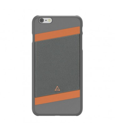Adonit case iPhone 6/6s