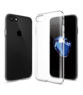 Spigen Liquid Crystal iPhone 7/8/SE2020