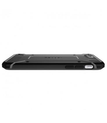 Spigen Capsule iPhone 6/6s