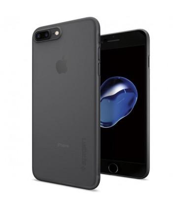 Spigen Air Skin iPhone 7+