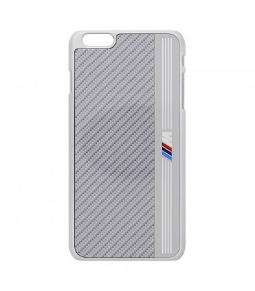 BMW Signature Aluminium Stripe iPhone 6/6s