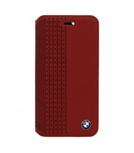 BMW Book Perforated iPhone 6/6s