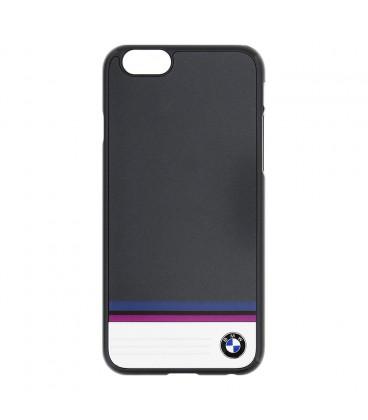 BMW Stripe Aluminium iPhone 6/6s