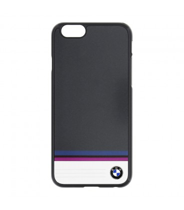 BMW Stripe Aluminium iPhone 6/6s