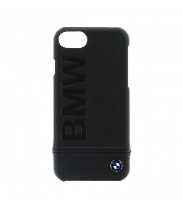 BMW Signature iPhone 7