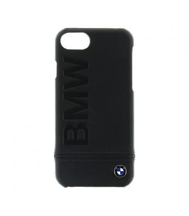 BMW Signature iPhone 7