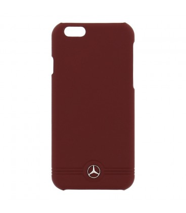 Mercedes Grill iPhone 6/6s