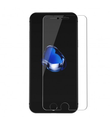 Kisswill Tempered Glass Pro+ 0.3mm iPhone 7