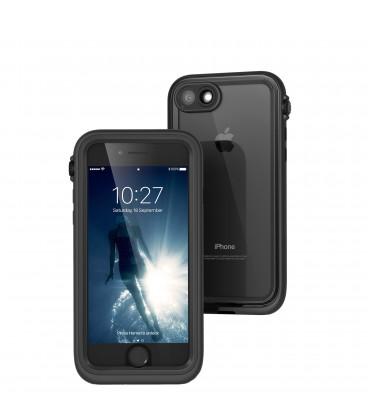 Catalyst Waterproof case iPhone 7