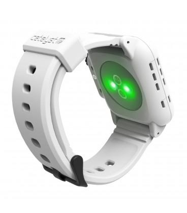 Catalyst Waterproof case Apple Watch 2 42mm