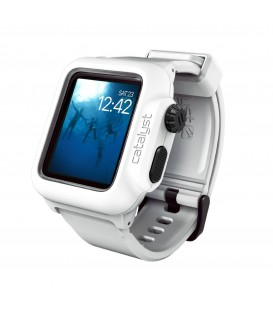 Catalyst Waterproof case Apple Watch 2 42mm