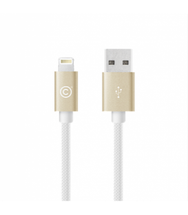 LAB.C Lightning Sync & Charge Cable A.L. (1.2m)