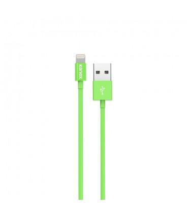 Kanex Lightning to USB MFI (1.2m)