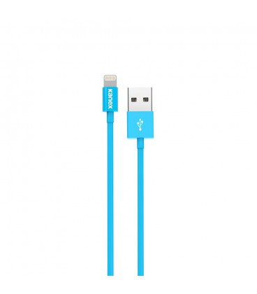 Kanex Lightning to USB MFI (1.2m)