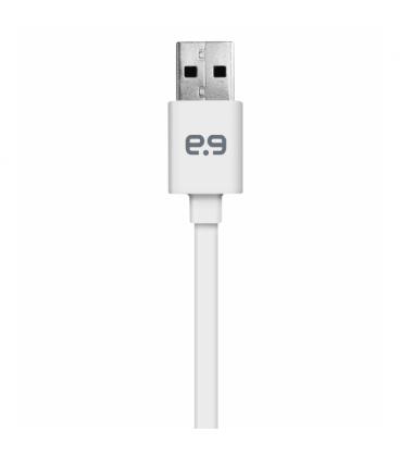 PureGear Lightning USB (1.2m)