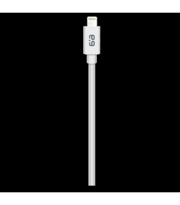 PureGear Lightning USB (1.8m)