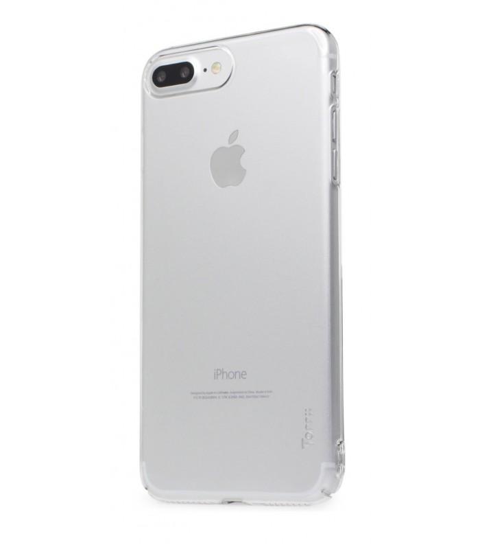 Torrii Healer + Tempered Glass iPhone 7 Plus - MACLIFE - Apple ... 9079cb1480a