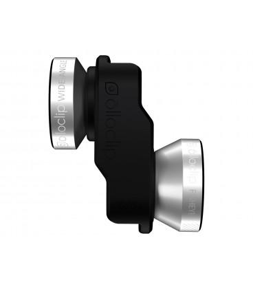 Olloclip optika 4v1 iPhone 5/5s/SE