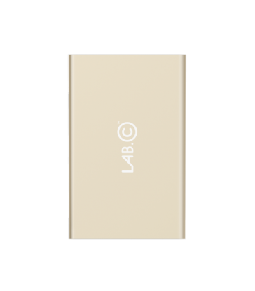 LAB.C X5 5Port USB Wall Charger