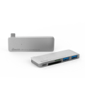 Gmobi Multi-port USB-C Hub