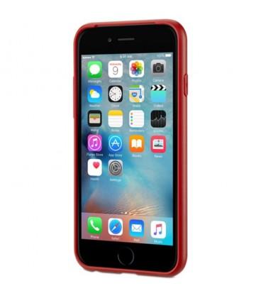 Evutec Karbon SI iPhone 6+/6s+