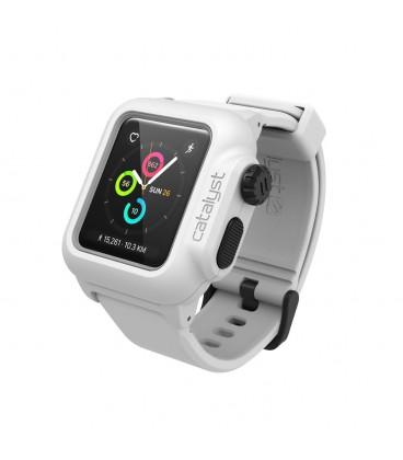 Catalyst Waterproof case Apple Watch 2 38mm